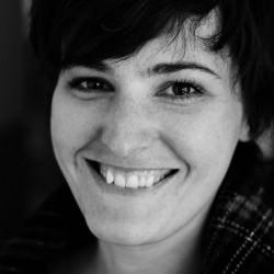 Christiane Elle: Industriedesignerin in Köln, Deutschland