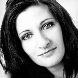 Dorothee Kupitz: Grafikdesignerin in Marsberg, Deutschland
