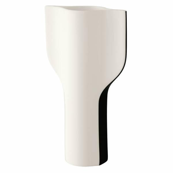 Pure Vase von Wolf Karnagel