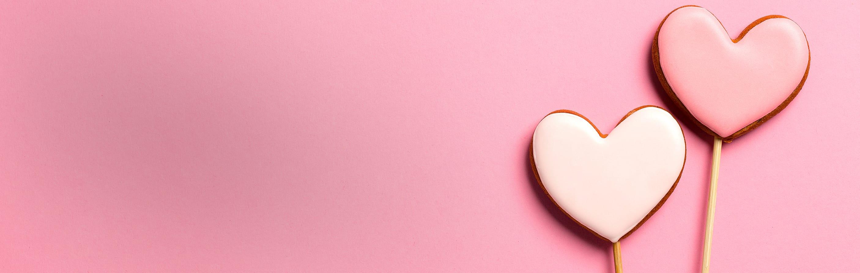 Geschenke Zum Valentinstag Von Ritzenhoff Offizieller Online Shop