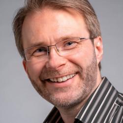 Rurik Mahlberg: Designer in Helsinki, Finnland