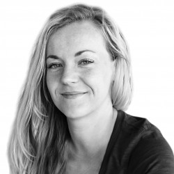 Dominika Przybylska: Grafikdesignerin und Illustratorin in Herrenberg, Deutschland
