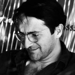 Marco Zanuso jr.: Architekt und Designer in Mailand, Italien
