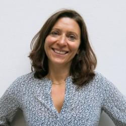 Thorina Rose: Freelance Illustratorin in SF, CA 94115
