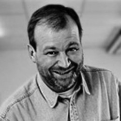 Udo Broderius: Modelleur in Merzig, Deutschland