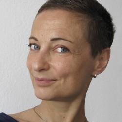 Maya Franke: Designerin in Stuttgart, Deutschland