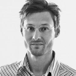 Carl van Ommen: Designer aus Hamburg