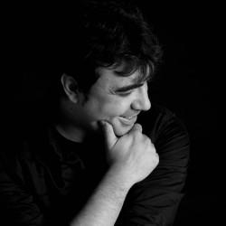 Santiago Sevillano: Industriedesigner aus Spanien