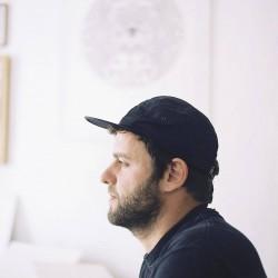 Joan Tarragó: Illustrator aus Barcelona