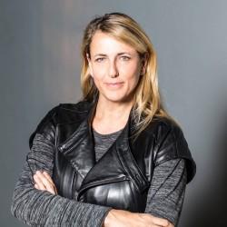 Patricia Urquiola: Architektin und Designerin aus Spanien