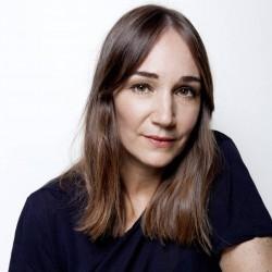 Monica Förster: Designerin aus Schweden