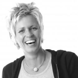 Yvonne So: Video Cutterin & Kommunikationsdesignerin in München, Deutschland