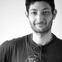 Ilario Rabbiosi: Produktdesigner in Gallarate, Italien