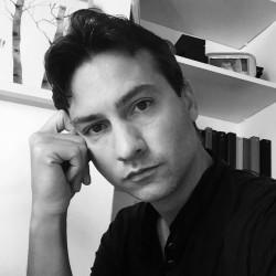 Alessandro Gottardo / Shout: Künstler aus Mailand