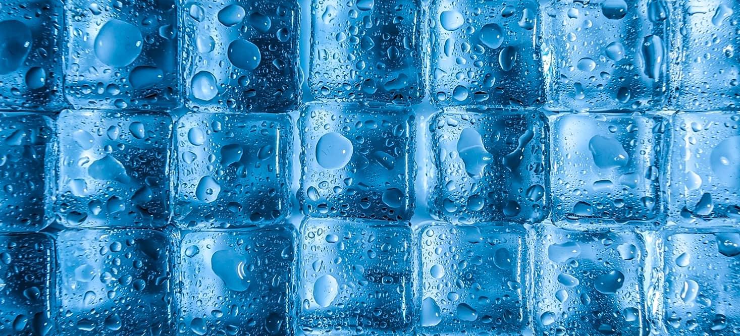 Aqua e Vino: Wasser- und Weinglas