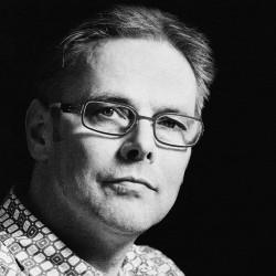 Marcel Bierenbroodspot: Grafik-, Corporate- und Puppen-Designer in Woubrugge, Niederlande