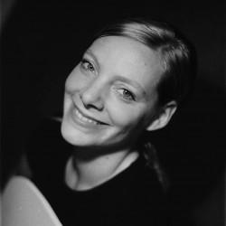 Sabine Gebhardt: Illustratorin und Designerin in Hannover, Deutschland