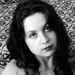 Petra Hämmerleinova: Designerin und Illustratorin in Erlangen, Deutschland