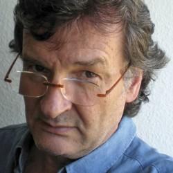 Horst Haben: Grafikdesigner und Illustrator in Frankfurt am Main, Deutschland